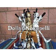DOLLAR$Kokopelli