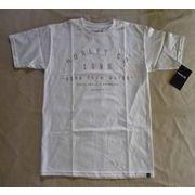 HURLEY/ハーレー プリントTシャツ