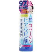 美容原液 超潤化粧水CH 185mL
