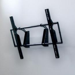 32型~52型対応液晶・プラズマテレビ壁掛け金具