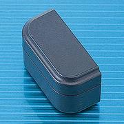 15Aコンセントバー用防塵カバー