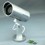 スマイルキッズ 防雨ダミーカメラ ADC205
