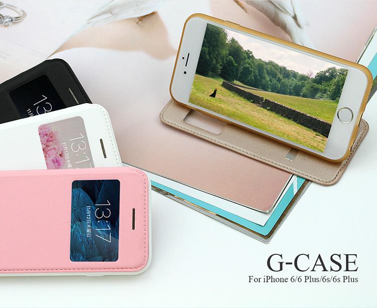d5eb4113f5 iPhone6 ケース iPhone6s ケース iPhone7 ケース 手帳型 iPhone7 Plusケース iPhone6 Plus ケース 家電 ・AV・PC 日志貿易 株式会社   問屋・仕入れ・卸・卸売の ...
