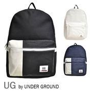 UG Norm バックパック[UG-7001]
