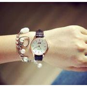 ★NEWファッション★レデイーに向け★ 素敵な腕時計★通学 通勤★ウォッチ★