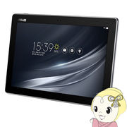 ASUS ZenPad 10 Z301MFL-GY16 SIMフリー [アッシュグレー]