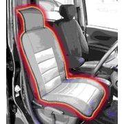 車席用シートヒーター 1652