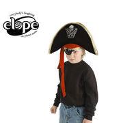 ELOPE 200140 Kid's Pirate  13886