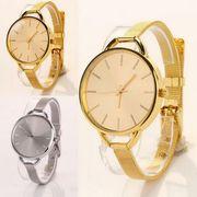 ★ファッション★レデイーに向け★ 素敵な腕時計★通勤★ウォッチ★