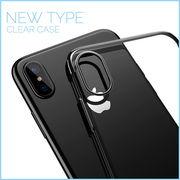 iphoneX iphone8 ケース カバー iPhoneケース