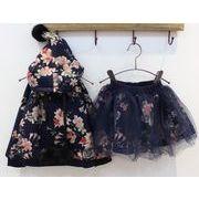 新品★スーツ★スウェット+スカート★カジュアル