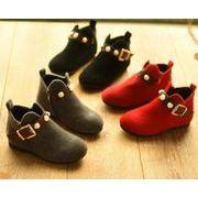 2017新作★靴★シューズ★子供靴