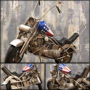 ビンテージバイク アメリカンバイク★