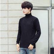 セーター♪全6色◆【新作】