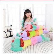 ★可愛いおもちゃ★子供用品★知育玩具★おもちゃ★★ぬいぐるみ