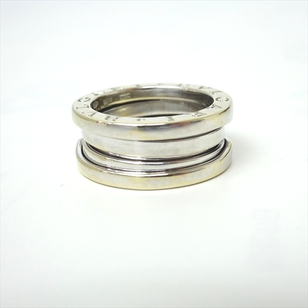 wholesale dealer bddf5 79b77 ブルガリ リング 指輪 アクセサリー ジュエリー レディース ...
