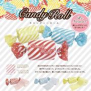 キャンディーロール