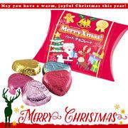 ★2017クリスマス★クリスマス チョコレート