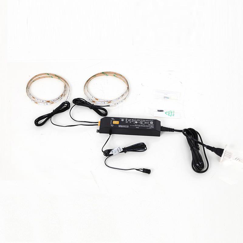 コレクションラック専用 LEDモジュールセット ロータイプ用
