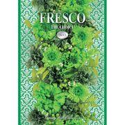 (在庫限り)フレスコ(カタログギフト)5600円(税抜)Fコース 包装無料