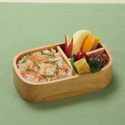 くりぬき弁当箱(L) 4761