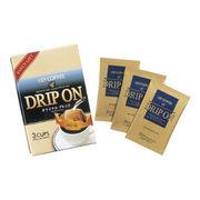 (食品)(低額食品)キーコーヒー ドリップオンギフト KPN-025
