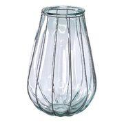 …バレンシアリサイクルガラス【VEINTITRES】