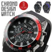 腕時計 メンズ Bel Air Collection ベルエア DNS23