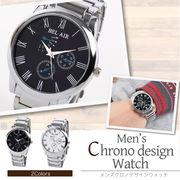 腕時計 メンズ Bel Air Collection ベルエア OA01