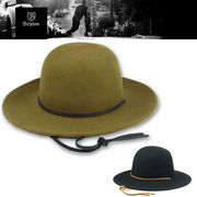 07532dd1d4b 有限会社 スコール · BRIXTON TILLER HAT 14100