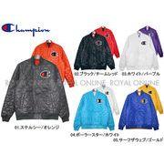 【チャンピオン】 V0905  リバーシブル ジャケット キルティングジャケット 全5色 メンズ