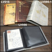 ヒストリー ノーベル アルバム ブックボックス★