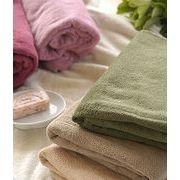 今治タオル認定マーク付き 50色から選べる業務用バスタオル カラー混載OK!