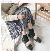 新しいデザイン ローファー 女 冬 イングランド アンティーク調 小さな靴 女子学生 韓