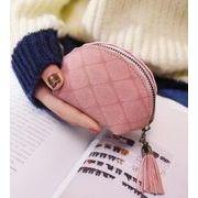 新作★人気商品★財布★カード収納バッグ★レディース財布 ミニバッグ コインケース