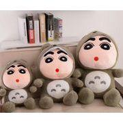 プレゼント子供おもちゃ 可愛い ぬいぐるみ 安全性・本物のような質感・感触にこだわった人形