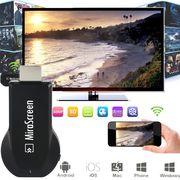 HDMI変換ケーブル USBポート付き 1080P解像度 ライトニングアダプタケーブル ios10までに対応