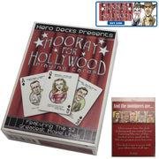 ハリウッド プレイングカード 【 トランプ 】 値下げしました!