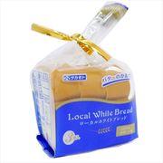 《新入学・新学期》食パン リアルパロディケシゴム/山型ローカルホワイトブレッド