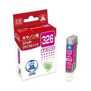 ジット JITインク BCI-326M対応 JIT-C326M 00016464
