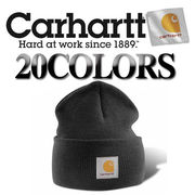 CARHARTT A-18 ACRYLIC WATCH 14003