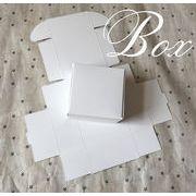 BLHW152551 ◆即納あり◆ ギフト包装!! ギフトボックス ボックス 11タイプ/*
