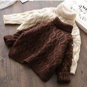 ★新品★キッズファッション★キッズ トップス★セーター