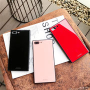 早い者勝ち iPhone8 8Plus  7 7Plus X スマホケース スマホカバー 売り切れ必至 在庫限り