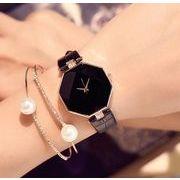 ファッション レディース 腕時計 ウォッチ 石英時計 気質