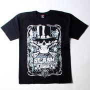 ロックTシャツ Slash スラッシュ Since 1965