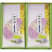 静岡銘茶詰合せ SF-15
