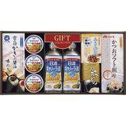 日清&和風食品ギフト YN-40S
