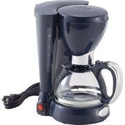 マリ・クレール コーヒーメーカー600cc(5人用) MC-701