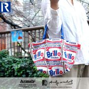 デリバッグ AW.DELI Brillo-A